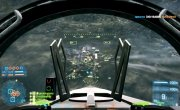 BF3 - Flying vs #1 Pilot in the World