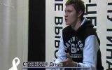 Митинг ТВ выпуск второй 28.01.2012