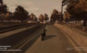 GTA IV - ON THE EDGE ( НА КРАЮ ) !!!111