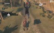 Assassin's Creed: Revelations - Погоня за Ахметом - [Серия 33]