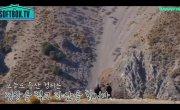 BTS Бон Вояж /  BTS Bon Voyage - 4 сезон, 3 серия