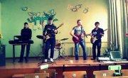 Cover на группу Знаки - Телефонистки!!! (группа Результат)