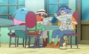 Покемон / Pokemon - 23 сезон, 70 серия