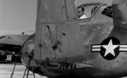 """Самый маленький самолет истребитель в мире """"Гоблин"""""""