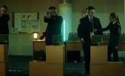 Полицейский с Рублевки (Честь имею) - 5 сезон, 4 серия