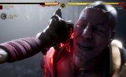 Mortal Kombat 11 All Fatalities and Fatal Blows