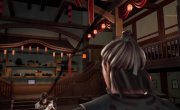 Величайший Хранитель Духов / Shouxi Yu Ling Shi - 2 сезон, 81 серия
