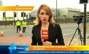 Полиция Манчестера сообщила что смертник использовал самодельную бомбу для теракта.