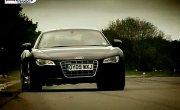Top Gear - [14x02] (озвучка от АВТО+)