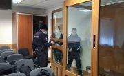 Шамсутдинова приговорили к 24,5 годам