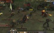 MMORPG Новости №210. World of Warcraft Warlords of Draenor тест стартовал!