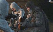 Assassin's Creed: Revelations - Возвращение Наставника - [Серия 27]
