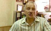 Сергей Алексашенко.  Российская экономика проваливается каждый месяц.