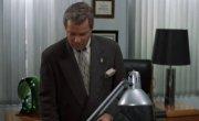 """Коломбо / Columbo - 12 сезон, 63 серия """"Бабочка в серых тонах"""""""