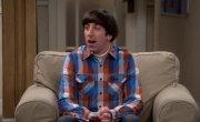 ������ �������� ������ / The Big Bang Theory - 9 �����, 8 �����