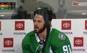 Самые курьёзные и смешные моменты НХЛ ч2