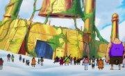 Ван-Пис / One Piece - 7 сезон, 967 серия