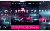 ASOT 550 - CD4 Mixed By Arty