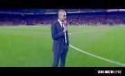 FC Barcelona - The Guardiola System 2008-2012 --HD--