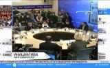 «Лига избирателей» требует признать нарушения на выборах