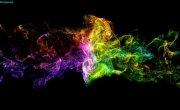 Что такое Бозон Хиггса простыми словами