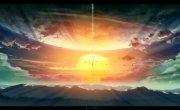 Пикник - Там, на самом краю земли (1)