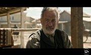 Новости со всего света - русский трейлер (2020)