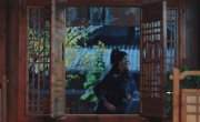 В Имперский колледж поступает ученица / A Female Student Arrives at the Imperial College - 1 сезон, 3 серия