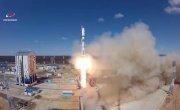 Космическая среда № 327 //«Байтерек» и «Союз-5», новая орбитальная станция, Восточный