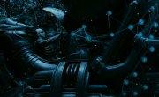 Прометей / Prometheus - Расширенная фан-версия