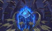 Приключения дигимонов: Пси / Digimon Adventure: Psi - 1 сезон, 46 серия