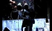 Metallica feat. Rob Halford - Rapid Fire (Unreleased live video)