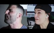 VEIL OF MAYA – Echo Chamber (Cover by @Lauren Babic & @Gerard Vachon)
