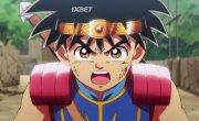 Драгон Квест: Приключения Дая / Dragon Quest: Dai no Daibouken - 1 сезон, 50 серия