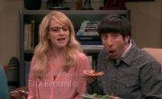 Теория Большого взрыва / The Big Bang Theory - 12 сезон, 13 серия