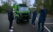 Top Gear - [28x02] (озвучка от Jetvis Studio)
