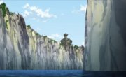 Иной мир – легенда Святых Рыцарей / Saint Knight Story in an Alternate World / Isekai no Seikishi Monogatari / Saint Knight's Tale - 1 сезон, 13 серия