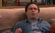 Теория Большого взрыва / The Big Bang Theory - 12 сезон, 20 серия