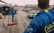 Top Gear - [28x06] (озвучка от Jetvis Studio) Финал сезона