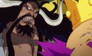 Ван-Пис / One Piece - 7 сезон, 976 серия