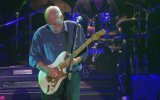 David Gilmour - Marooned