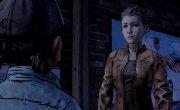 The Walking Dead | Эпизод 4: Среди Руин | Финал