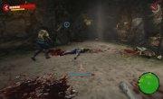 Угарный Кооперативчик - Dead Island: Riptide - #4