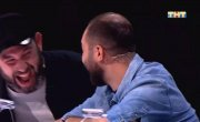 "Comedy Баттл - 11 сезон, 22 серия ""Финал сезона!"""