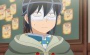 Лунное Путешествие Приведёт К Новому Миру / Tsuki ga Michibiku Isekai Douchuu - 1 сезон, 5 серия