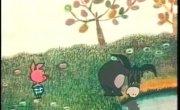 Золотая коллекция любимых мультфильмов. Выпуск 1 - Фильм