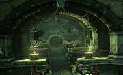 God of War: Ascension | Ep.8 | Лоцман Кирры ( плывем в Делос)