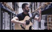 SWEET HOME ALABAMA (Lynyrd Skynyrd) - Luca Stricagnoli