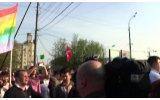 Всё прояснилось, когда появилась власть оппозиции на митинге 6 мая (сарказм)