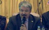 Форум Национально-Патриотических сил (28.01.12). часть 12